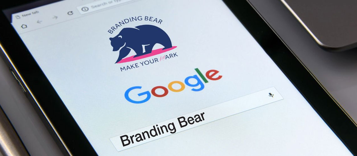 How to make the most out of Google for your Business